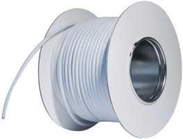 ABUS Alarmkabel 50m (8-adrig) | AZ6360