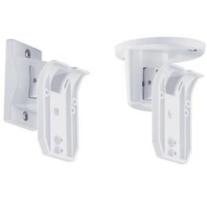 ABUS Wand-/Deckenhalterset BW8060