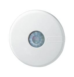 ABUS Xevox Bewegungsmelder 360°, BW8085