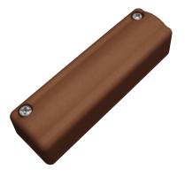 ABUS Aufputz-Schraubverteiler 5-polig | VT5001B