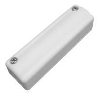 ABUS Aufputz-Schraubverteiler 5-polig | VT5001W