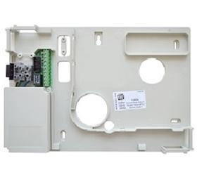 ABUS Secvest Rückplatte mit Netzteil FU8000P