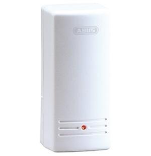 ABUS Privest Funk-Erschütterungs-Melder FUEM30000