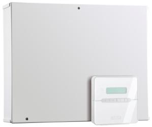 Alarmzentrale Terxon MX | AZ4100