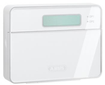 Terxon GSM-Wählgerät AZWG10020