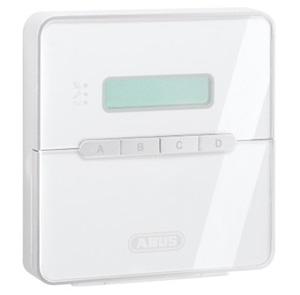 Terxon LCD-Bedienteil | AZ4110
