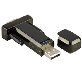 USB-Adapter AZ5107