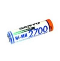 Ersatzakku 1,2 V AA 2300 mA (2er-Pack) | FU2996