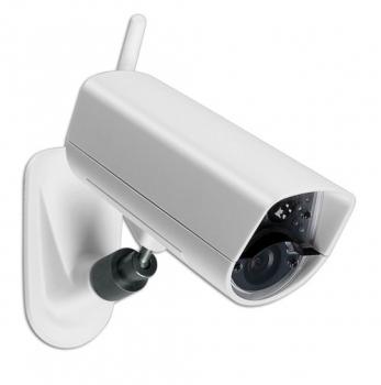 Jablotron GSM-Kamera EYE-02 3G