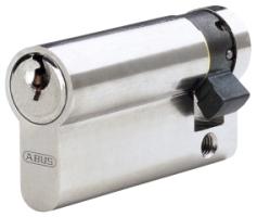 ABUS Halbzylinder C83 | ME1050